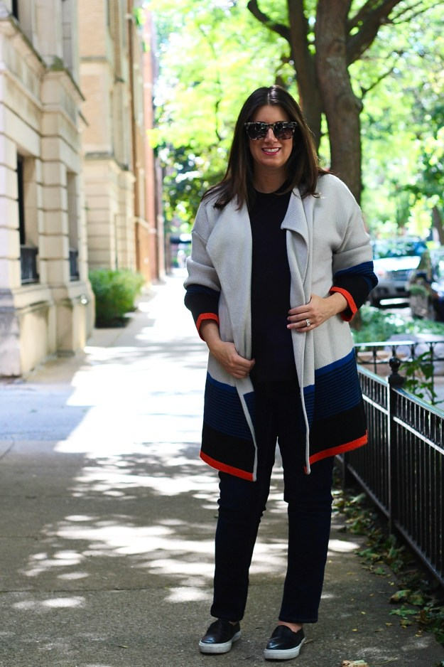 color-block-cardigan-2