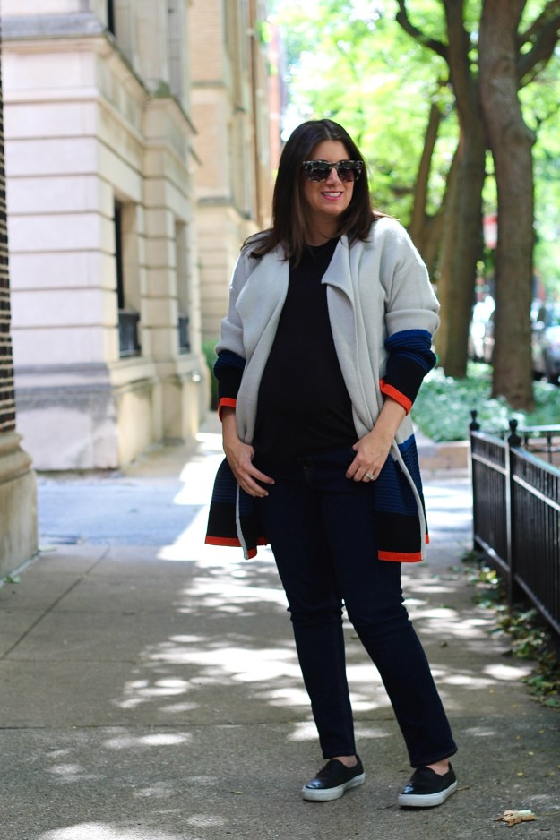 color-block-cardigan-4