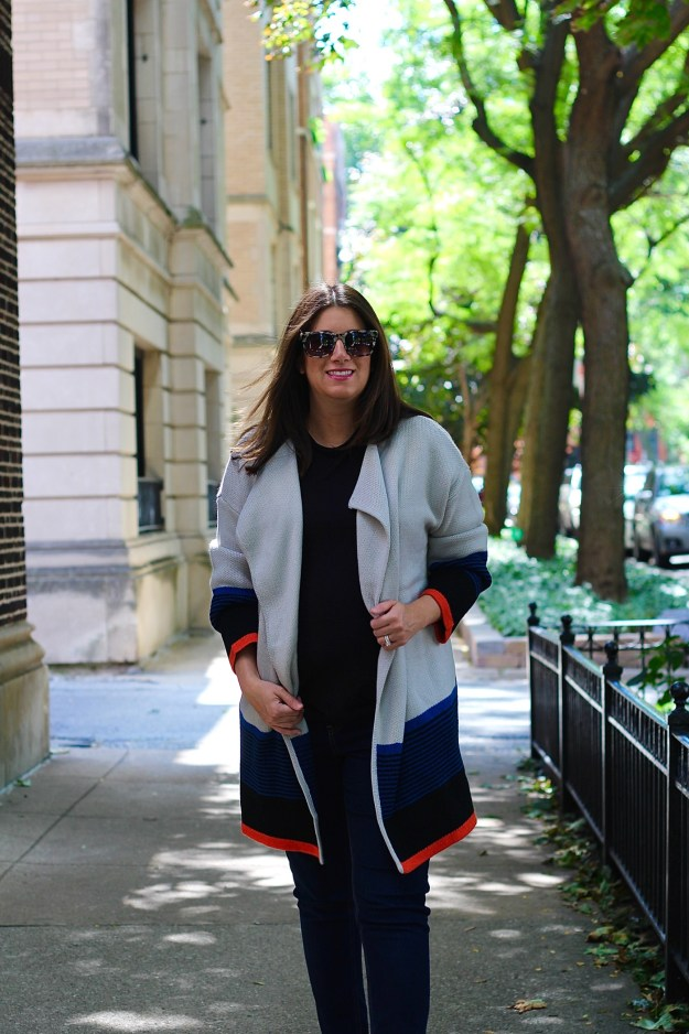 color-block-cardigan-7