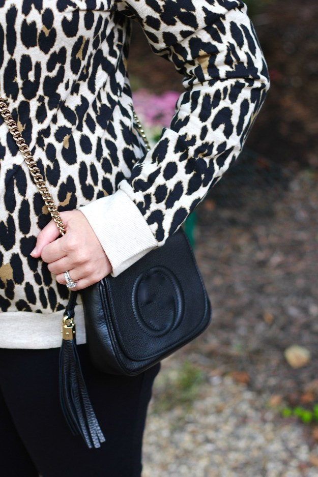 leopard-sweatshirt-16