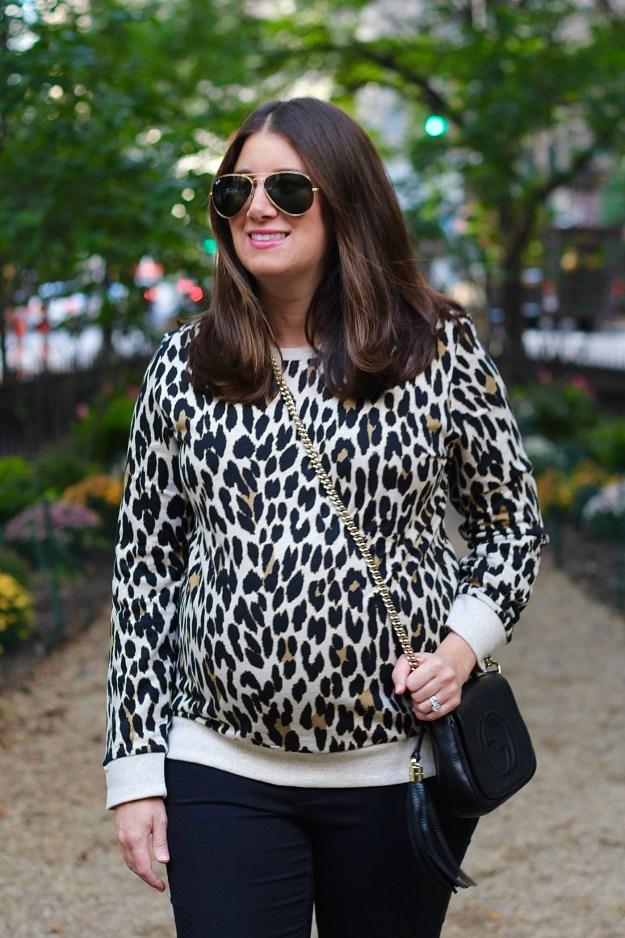 leopard-sweatshirt-20