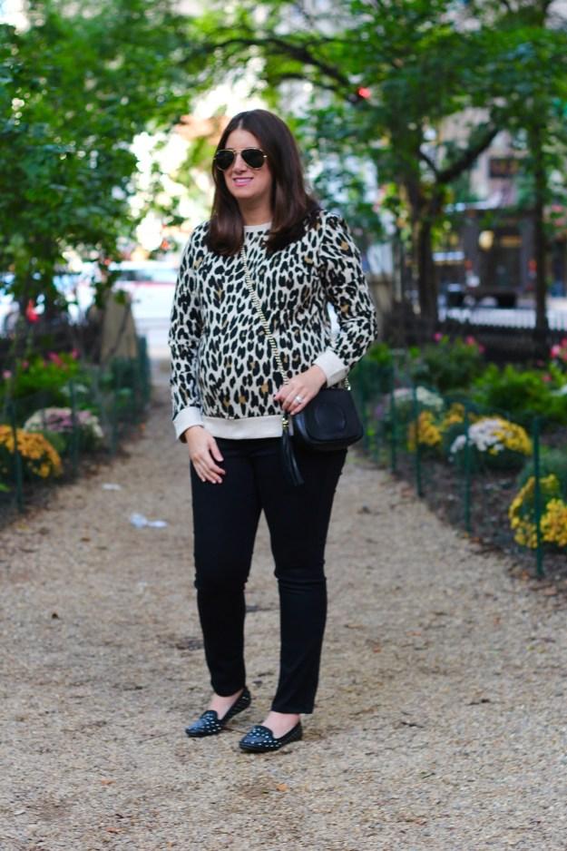 leopard-sweatshirt-21
