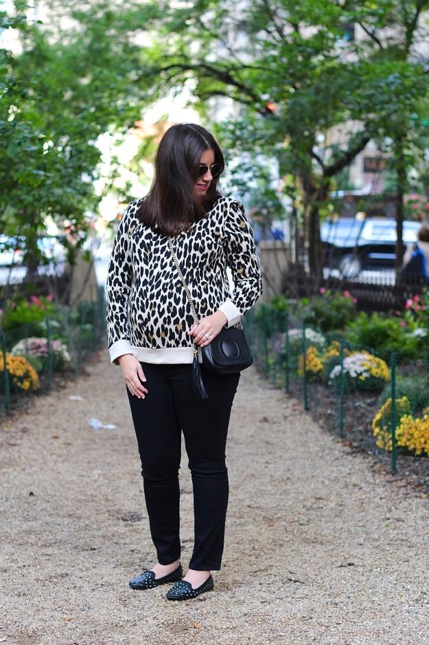 leopard-sweatshirt-23