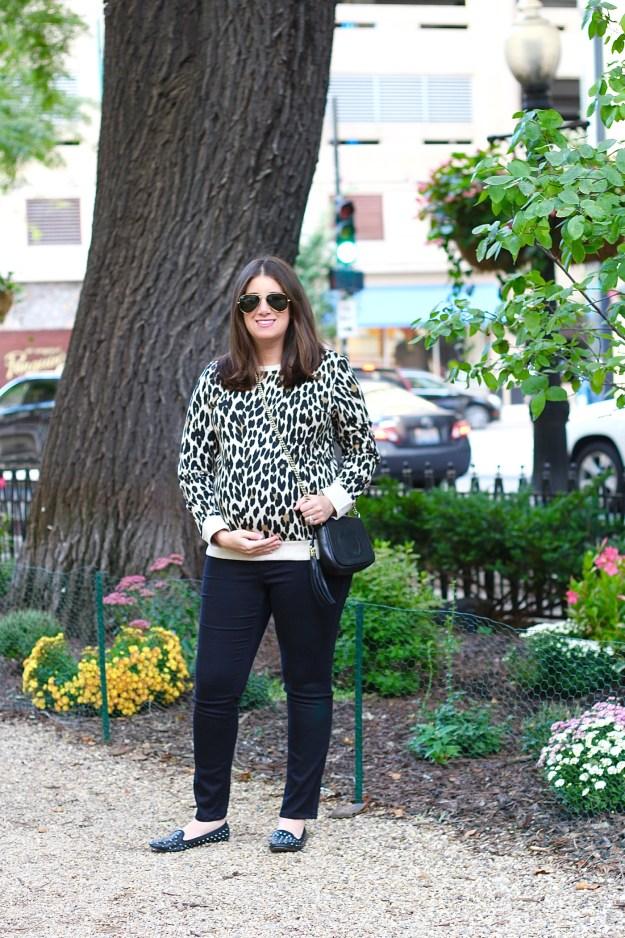 leopard-sweatshirt-24