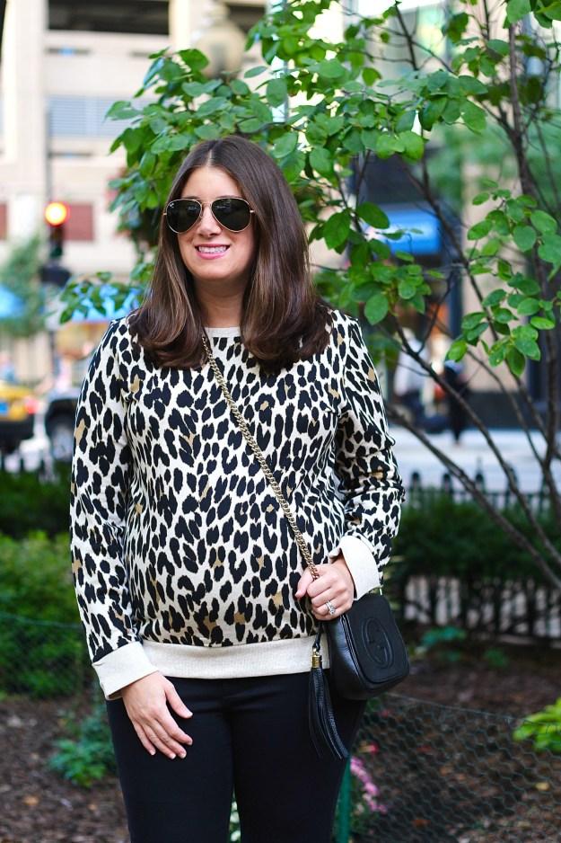 leopard-sweatshirt-8