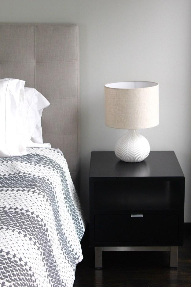master-bedroom-decor-4