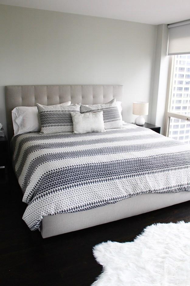 master-bedroom-decor-5