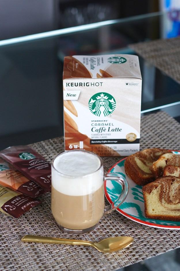 starbucks-caffe-latte-4