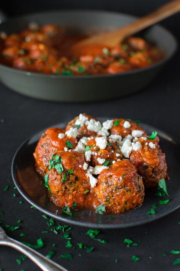 mushroom-meatballs-5