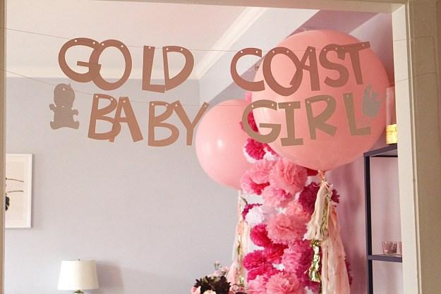 girl-baby-shower-3