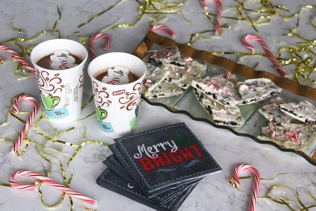 homemade-hot-chocolate-4