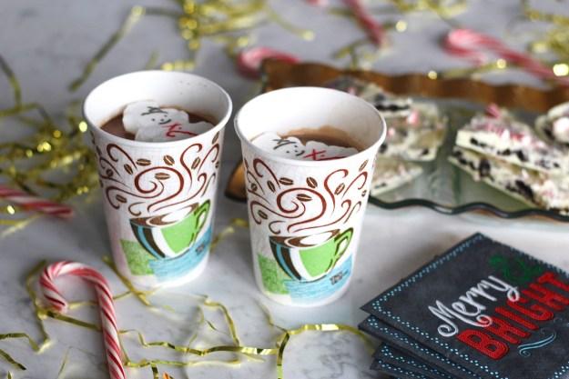 homemade-hot-chocolate-5