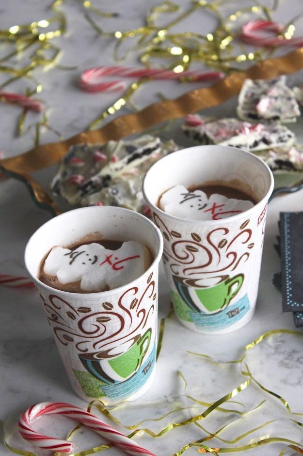 homemade-hot-chocolate-7