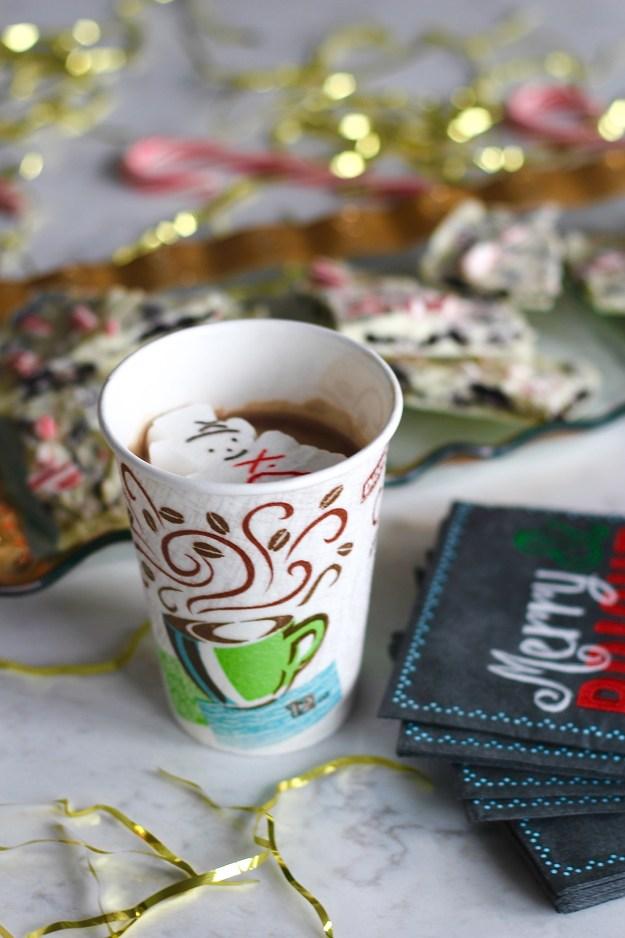 homemade-hot-chocolate-8