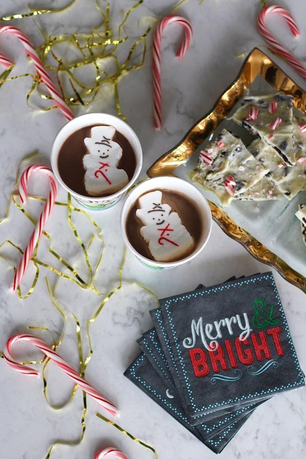 homemade-hot-chocolate-9