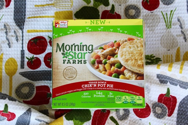 morning-star-farms-4