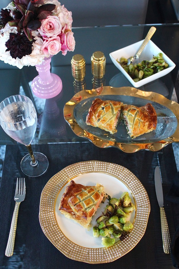 salmon-wellington-recipe-2