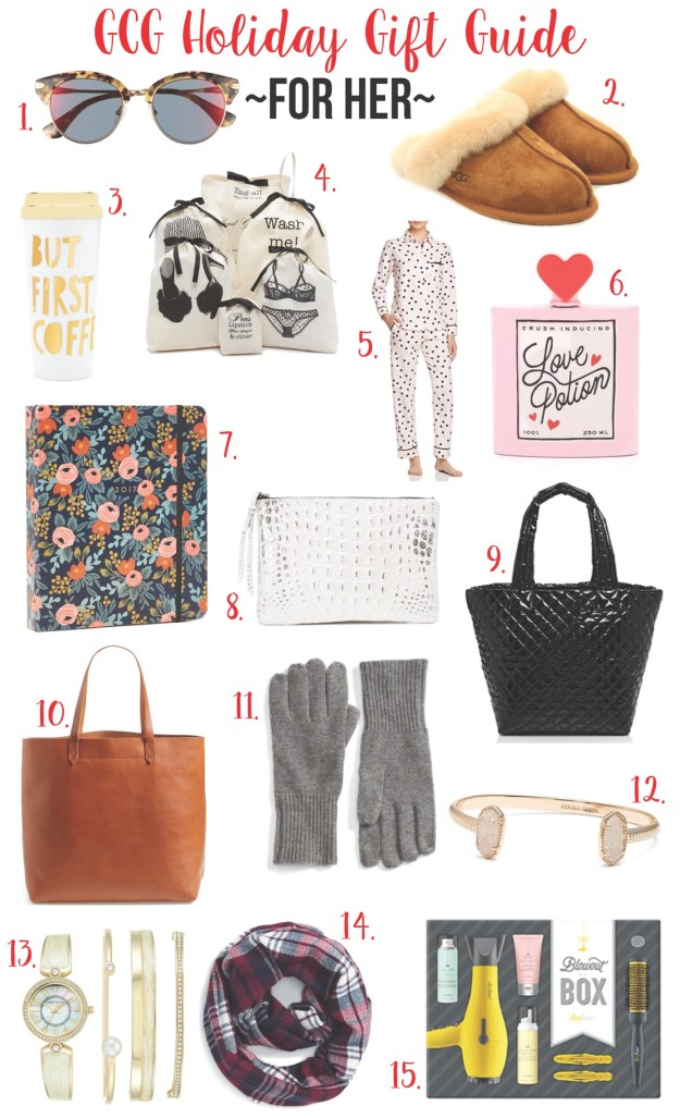 holiday-gift-guide-for-her-1