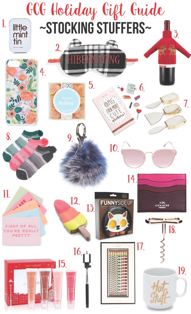 holiday-gift-guide-stocking-stuffers-1
