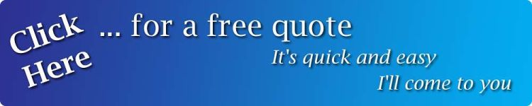 banner front page_opt