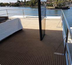 Marine Carpet Houseboat