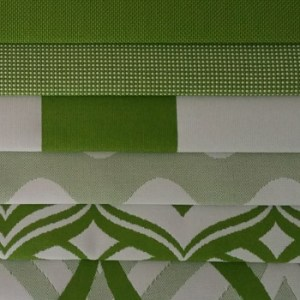 warwick green