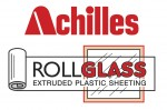 achilles rollglass for boat clears gold coast