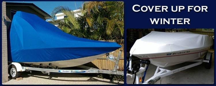custom boat covers gold coast