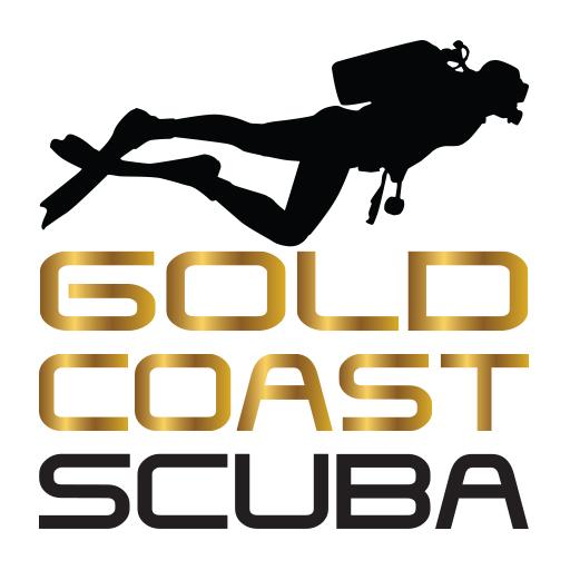 Gold Coast Scuba in Lauderdale by the Sea