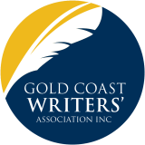Gold Coast Writers' Association