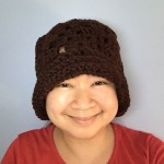 Dominique Liongson - presenter at the Gold Coast Writers' Fair Free Online Meeting April 2020