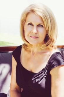 Deborah Candler