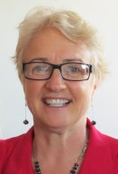 Judy Wollin