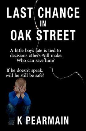 Last Chance in Oak Street