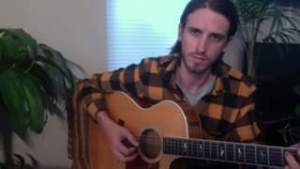 Watch Troy Cartwright Live