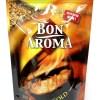 Bon Aroma Gold растворимый кофе , 300гр. , дой-пак с зип-замком