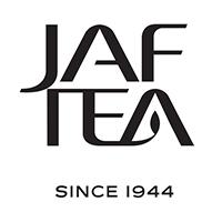 JafTea (Джаф Ти)