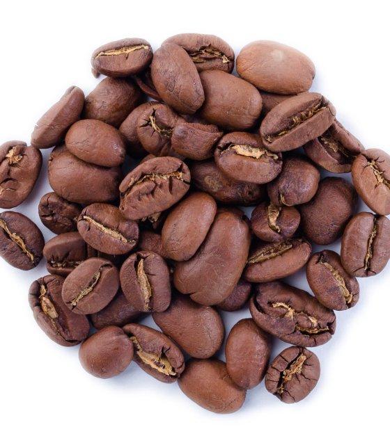 Gutenberg Кофе Никарагуа марагоджип 1кг