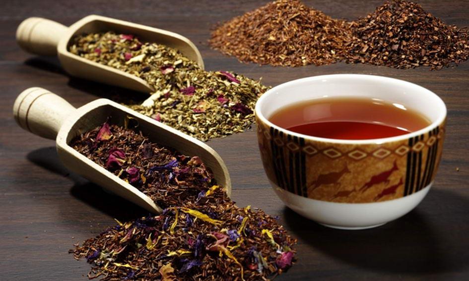 Достоинства листового и гранулированного чая