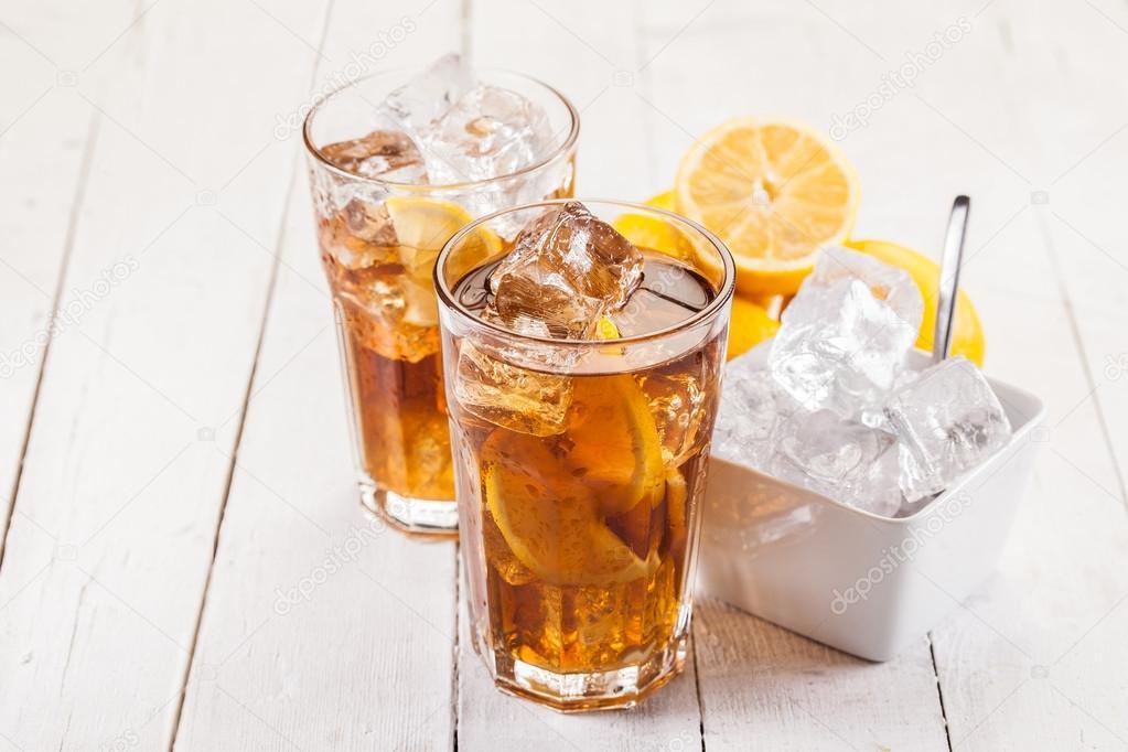 Рецепты с использованием чая. Индийский чай «Яблочный аперитив»
