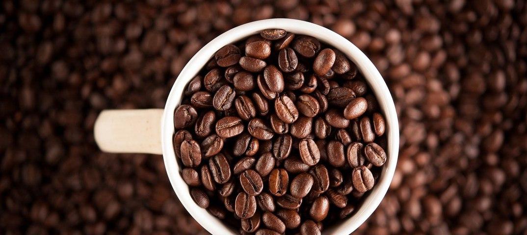 Как распознать поддельный кофе.