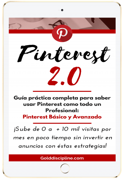 tablet blanca pintrest 2