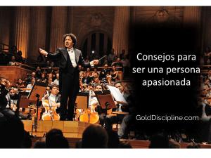 pasión-es-golddiscipline-portada1
