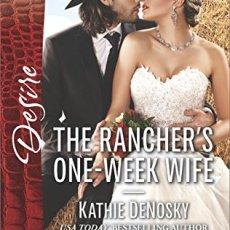 ranchersoneweekwife