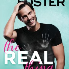 Foster-TheRealThing-24682-CV-FT-V7