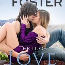 THRILL_OF-LOVE