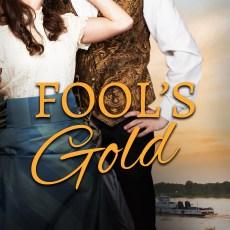 Fool's Gold #16 Final 1800x2700(1)