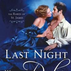 last-night-with-the-duke