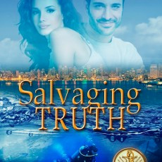 salvaging-truth