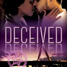 Deceived2